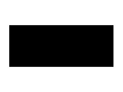Caterpillar D6M