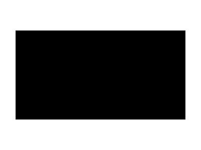 Caterpillar 789D