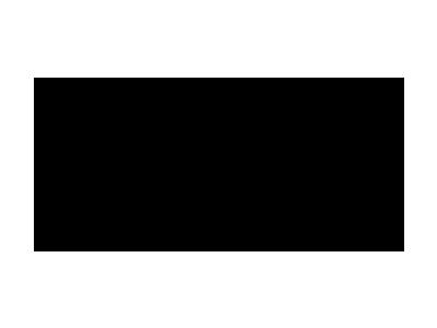 Komatsu PC5500