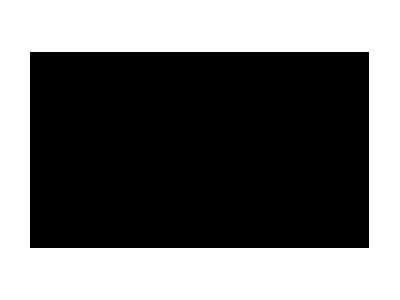 Caterpillar 776B