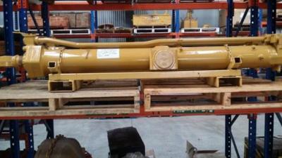 Caterpillar 9T-2869 Blade Lift Cylinder