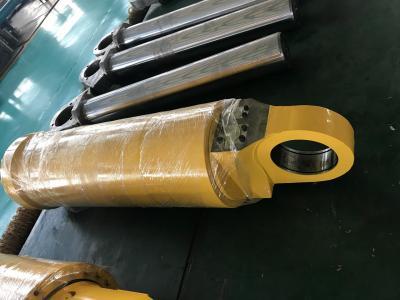 Komatsu EL4829 Hoist Cylinder