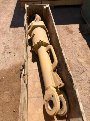 Caterpillar 232-0653 Tilt Cylinder