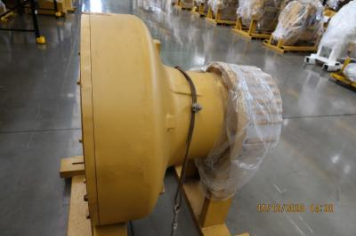 Caterpillar 107-0701 Wheel Group