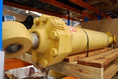 Caterpillar 9T-5888 Ripper Tilt Cylinder