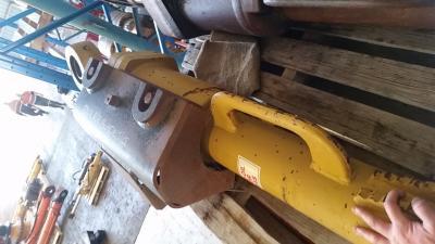 Caterpillar 9T9204 Blade Tilt Cylinder
