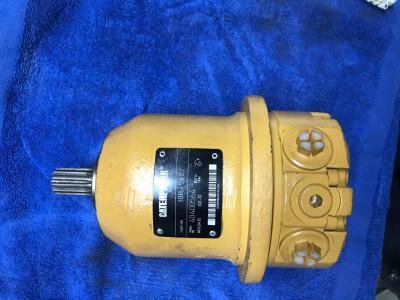 Caterpillar 10R-5602 Motor Group