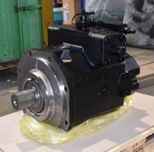 Komatsu 71145673 Pump