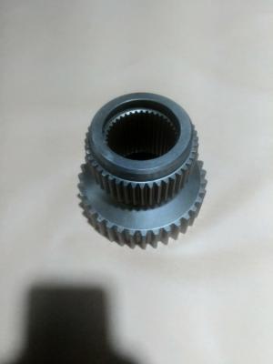 Caterpillar 7G5571 Gear Group