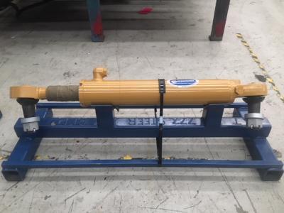 Caterpillar 417-0582 Steering Cylinder