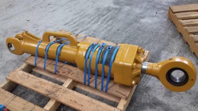 Caterpillar 232-0653 Blade Tilt Cylinder