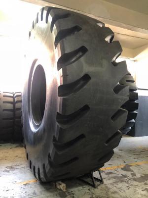 Bridgestone 53.5x85x57 Rim