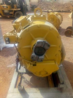 Caterpillar 246-2647 Transmission