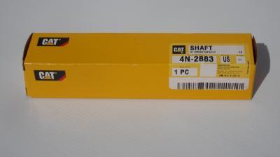 Caterpillar 4N-2883 Shaft - Shutoff - Engine Part