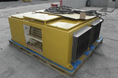 GE 5G419L8 Control System