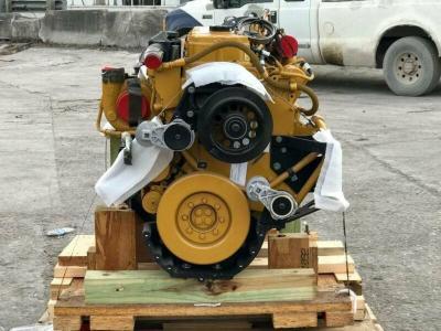Caterpillar C7 Complete Engine